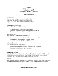 writing a military resume nursing rn resume professional stylish idea my perfect resume gallery of resume examples 2013