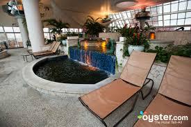 In Door Pool by 7 Indoor Pool Photos At Bally U0027s Atlantic City Oyster Com