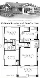 home design craftsman bungalow house plans beach style medium