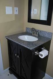 Discount Home Decor Canada by Home Decor Wall Storage Units For Bedrooms Farmhouse Sink For