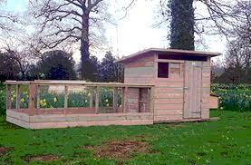 chicken house plans free range with chicken house designs