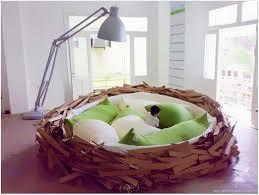 bedroom bedroom ideas for teenage girls diy country home