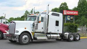 w model kenworth parts 2017 kenworth w900 studio sleepers trucks for sale from