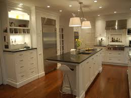 Antiqued Kitchen Cabinets by Distressed Kitchen Cabinets Pinterest Best Cabinet Decoration
