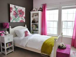 Bedroom Decorating Ideas Cheap 165 Stylish Bedroom Decorating Ideas Design Pictures Of Cheap