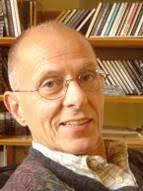 Rüdiger Jansen (Dhammaloka) Übersetzungen und Buchführung - eb41547485