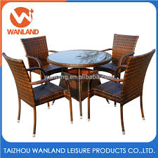 Wholesale Patio Dining Sets by Leisure Ways Patio Furniture Leisure Ways Patio Furniture