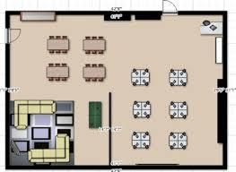 Classroom Floor Plan Builder Teacher Showcase Ms Lebrun U0027s Classroom