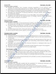 start a resume writing business cv writing kenya cv writing kenya