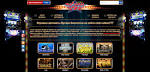 Онлайн-казино Вулкан Удачи: бонусы