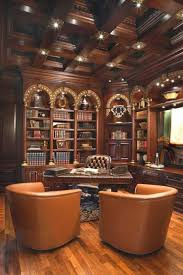 Traditional Home Interiors Traditional Home Office Zamp Co