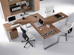 best 25 modern home office furniture ideas on pinterest home