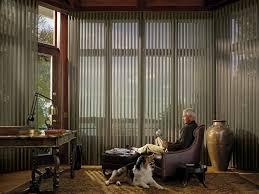 best fresh curtain ideas for extra long windows 11299