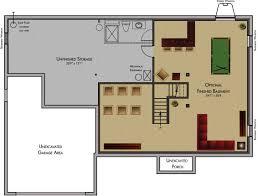 modern kitchen australia home design jobs house floor plans idolza