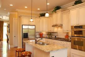 Kitchen Cabinet Colors 2014 by Latest Kitchen Cabinet Doors 1676