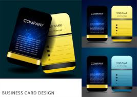 Business Card Eps Template Business Card Ai Template Free Vector Download 63 543 Free Vector
