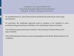 Stpm Mathematics T Coursework Presidential Election Essay     Imhoff Custom Services