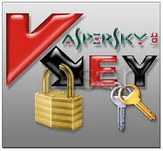 ****** Kaspersky 10/07/2013 اصداراتة,2013 images?q=tbn:ANd9GcQ