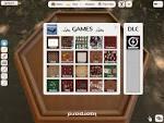 Настольные игры в виртуальном формате