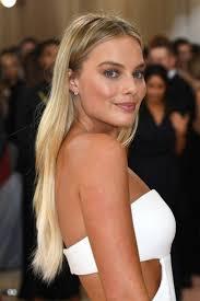 best 20 long blonde haircuts ideas on pinterest blond hair