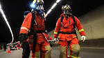 SCDF and LTA Joint Emergency Exercise 2012 - YouTube