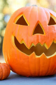 Easy Halloween Arts And Crafts For Kids by 841 Best Kidspot Kidspothalloween Images On Pinterest Kitchen