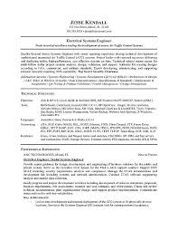 Pipefitter Resume Example by Electrician Resume Format Click Here To Download This Electrician
