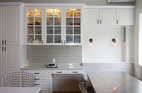 tips nemo tile modern kitchen backsplash mid century tile