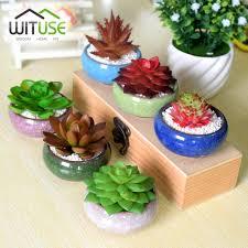 Succulents Pots For Sale by Popular Garden Decorative Pots Buy Cheap Garden Decorative Pots
