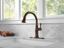 delta faucet rp71545rb cassidy escutcheon kitchen venetian