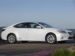 lexus car price com lexus es 300h 2013 pictures information u0026 specs