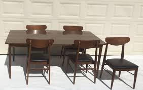 stanley furniture dining room marceladick com