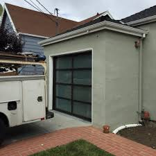 Warren Overhead Door by Search Active Doorway Garage Door Experts In San Mateo Ca