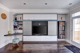 Wall Unit Storage Bedroom Furniture Sets Small Media Cabinet White Best Home Furniture Decoration