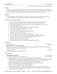 Resume Samples Of Software Engineer by Sample Resume Data Analyst Equity Research Analyst Resume Sample