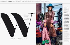 100 miami home design magazine best 25 miami homes ideas on