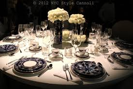 nyc style and a little cannoli the 2013 architectural digest