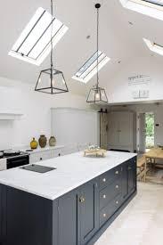 the 25 best modern victorian decor ideas on pinterest modern