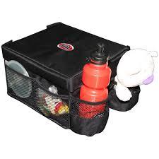 sca drink holder universal black supercheap auto