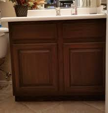 Maple Creek Kitchen Cabinets by Contemporary Dark Maple Cabinets Cabinets Cabinets Cream Glaze