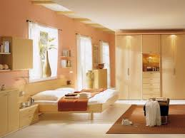 Home Depot Interior Paint Colors by Home Interiors Paint Color Ideas Home Depot Interior Paint Colors