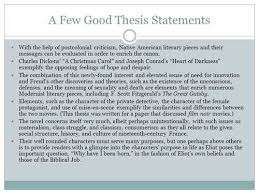 good thesis yahoo FAMU Online