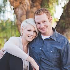 We are David  amp  Ashley Hawkes  San Diego Wedding and Lifestyle Photography Duo  Joyful  Fun  Inspired  David   Ashley Photo Co