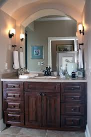 Bathroom Vanities Chicago by Dining Room Exciting Wall Sconces By Lightology Lighting With