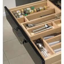 Kitchen Cabinet Accessories Manufacturers Suppliers  Wholesalers - Kitchen cabinet accesories
