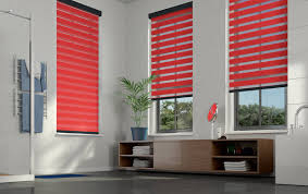window blinds in newcastle upon tyne uk blinds u0026 shadings