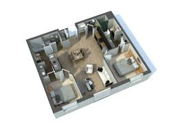 Free Online Floor Plan Software by Architecture Free Floor Plan Software With Dining Room Home Plans