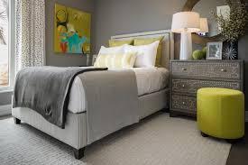 bedroom modern ideas white bedroom design spare room paint ideas