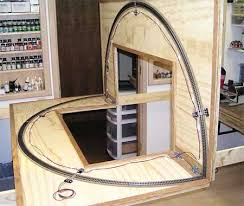 Build Wood Toy Trains Pdf by Build Wood Toy Trains Pdf Woodworking Workbench Projects