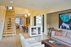 How To Design House Plans How To Design A Smart Home Adorable Smart House Plan With